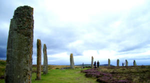 ringofbrodgar5